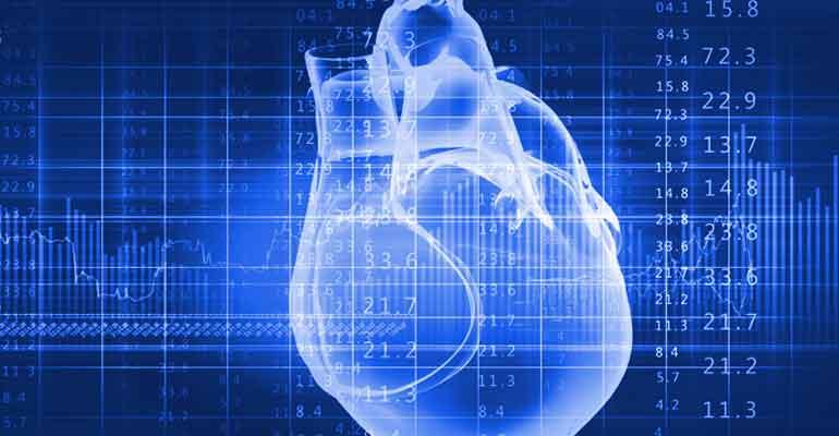 Desfibrilador - Clínica Cardiológica Sevilla